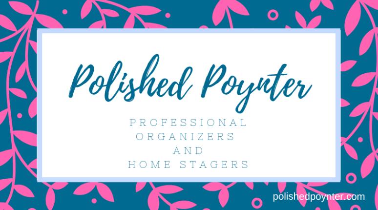 Polished Poynter banner.png