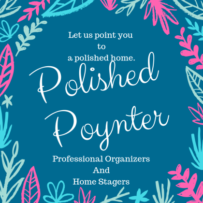 Polished Poynter social.png